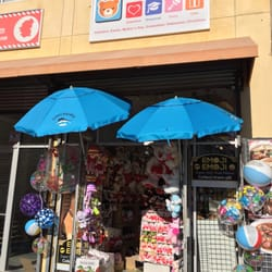 LA Toy District - 39 Photos & 38 Reviews - Toy Stores