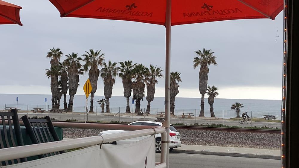 Capistrano Beach (CA) United States  city photo : ... Capistrano Beach, CA, United States Restaurant Reviews Phone