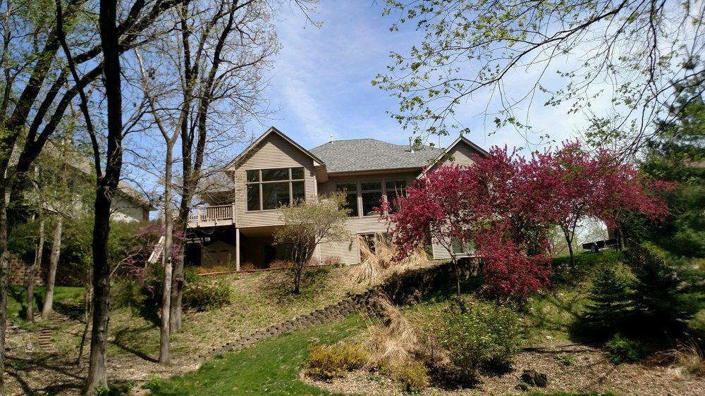 Centennial Home Improvement: 501 W 76th St, Davenport, IA