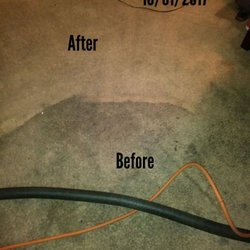 photo of shahien steam clean victorville ca united states some of my