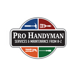 Pro Handyman - Handyman - Woburn, MA, United States ...