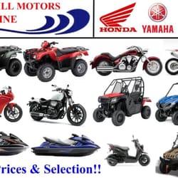 Lake Hill Motors 14 Photos Motorcycle Dealers 2003 Hwy 72 E