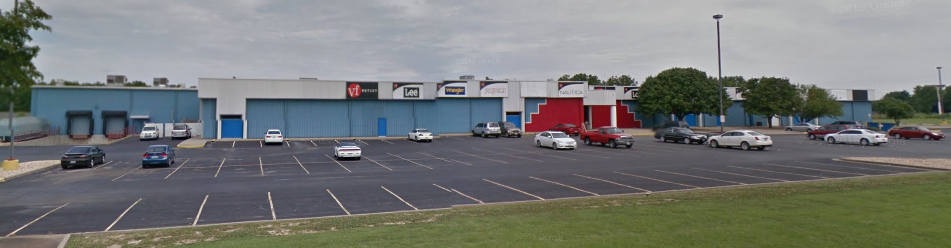Advanced Hearing Centers: 1000 Factory Outlet Dr, West Frankfort, IL