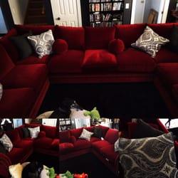 Henderson Furniture CLOSED 13 s & 17 Reviews Furniture