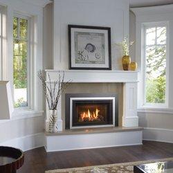 Fireplace Warehouse - 19 Photos & 26 Reviews - Fireplace Services ...