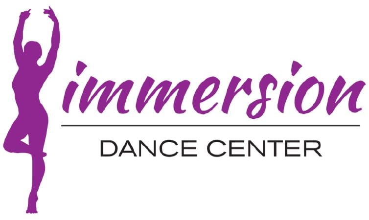 Photo of Immersion Dance Center: Fort Collins, CO