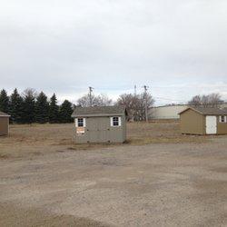 Photo Of Dakota Storage Buildings   Saint Cloud, MN, United States