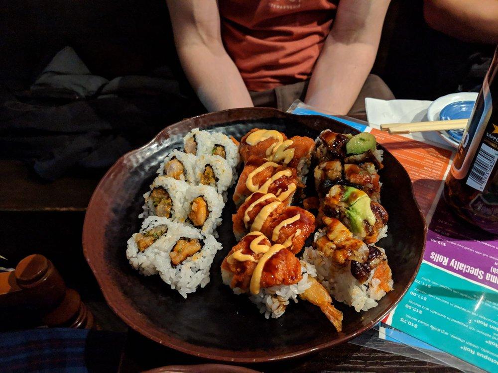 f1c548b6373 Sushi Koma - 1904 Photos   1089 Reviews - Sushi Bars - 8665 W ...
