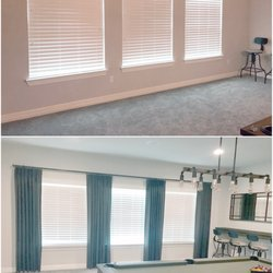 Photo Of Austintatious Blinds And Shutters Austin Tx United States Before