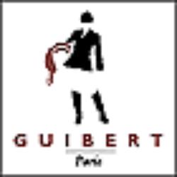 cb32225388 Guibert - Women s Clothing - 22 ave Victor Hugo