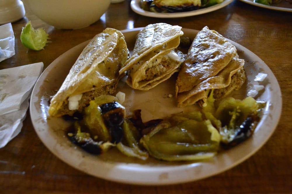 Fotos de tacos de barbacoa omar carlos yelp - Planchas para barbacoas ...