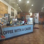Sozo coffee chandler