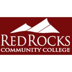 Red Rocks Community College