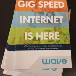 Really. x broadband porn gradually. assured