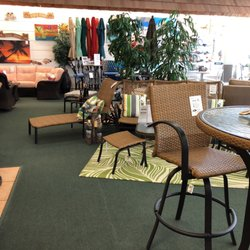 Photo Of Leaders Casual Furniture   New Port Richey, FL, United States
