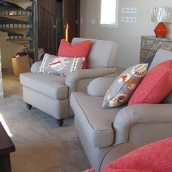 Photo Of Lisa Davis Upholstery   San Diego, CA, United States. Custom Mad