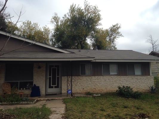 Ace Roofing Company 9705 Burnet Rd Ste 415 Austin, TX Home Renovation    MapQuest