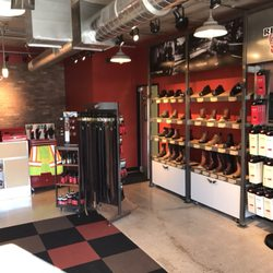 Shoe Store El Cajon Ca