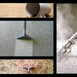 Photo Of Newark Carpet Cleaning Services Nj United States Upholstery