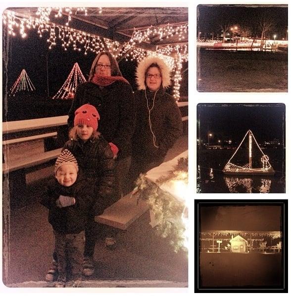 Derry Township Community Park: 1 Derry Park Rd, Lewistown, PA
