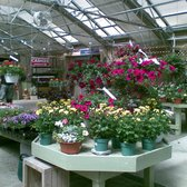 Beautiful Photo Of River Hill Garden Center   Clarksville, MD, United States