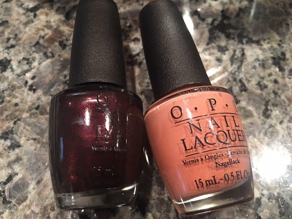 US Maxim Wholesale Nail Supply - 12 Reviews - Cosmetics & Beauty ...