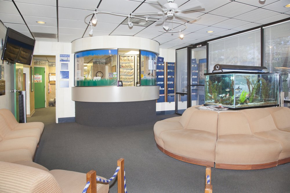 Launspach and Chey Pediatric Dentistry | 3811 San Dimas St, Bakersfield, CA, 93301 | +1 (661) 327-7541