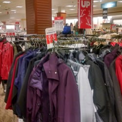 28c170929 JCPenney - 26 Photos & 18 Reviews - Department Stores - 4840 ...