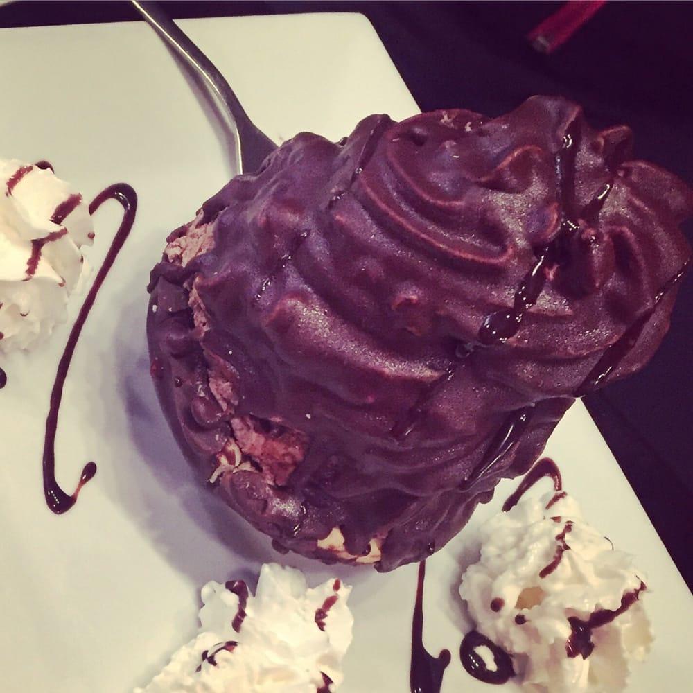 New York Cafe Budapest Yelp