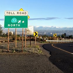 The Toll Roads - 108 Photos & 1041 Reviews - Transportation