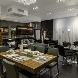 Photo Of Modani Furniture Fort Lauderdale   Fort Lauderdale, FL, United  States. Modani