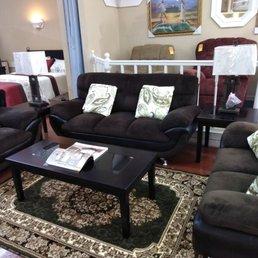 Merveilleux Photo Of Hyatt Furniture   Memphis, TN, United States. Living Room Sets