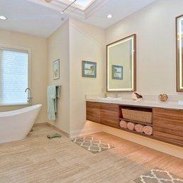 Christies Kitchen Bath Photos Interior Design S - Bathroom remodel venice fl