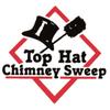 Top Hat Chimney Sweep: Williamsburg, MI