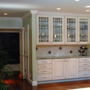 Attractive ... Photo Of Cabinet World U.S.A   San Carlos, CA, United States