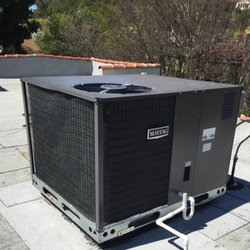 Photo Of B W Furnace Service Norwalk Ca United States Residential