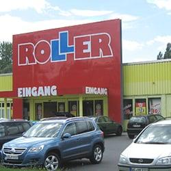 Roller Möbel Berliner Heerstr 60 Braunschweig Niedersachsen