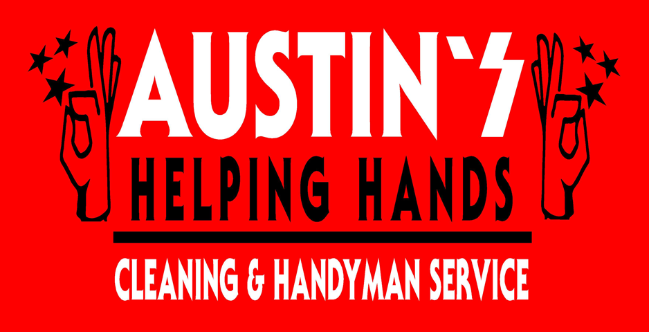 Austin S Helping Hands Home Cleaning 225 Fulton St Ithaca Ny Phone Number Yelp