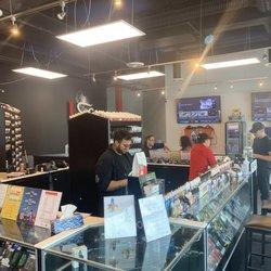 LifestylE Cig - 12 Photos - Vape Shops - 2920 Calgary Trail
