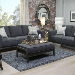 Superior Photo Of Mor Furniture For Less   Bakersfield, CA, United States ...