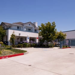 Photo Of Castro Valley Hayward Storage   Castro Valley, CA, United States