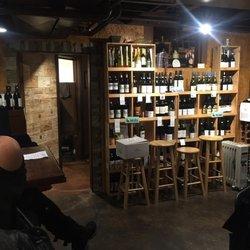 Photo of Geneva Wine Cellars and Tasting Room - Geneva IL United States. & Geneva Wine Cellars and Tasting Room - 35 Photos u0026 23 Reviews - Wine ...