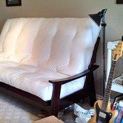 leslee photo of creative futons  u0026 furniture   san diego ca united states  queen creative futons  u0026 furniture   40 photos  u0026 70 reviews   furniture      rh   yelp