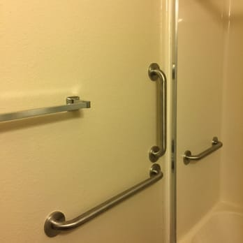 Bathroom Grab Bars Location oc grab bars installation - 12 photos & 10 reviews - kitchen