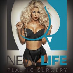 Yelp Reviews for New Life Plastic Surgery - 62 Photos & 43 Reviews