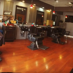 Barber Shop - 712 Photos & 51 Reviews - Barbers - 4632 Mission Blvd ...