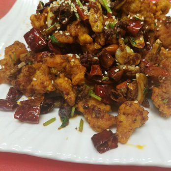 Chinese Food Restaurant New Haven Ct