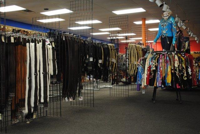 Photos for Hilason Saddles Tack & Dog Stuff Store - Yelp