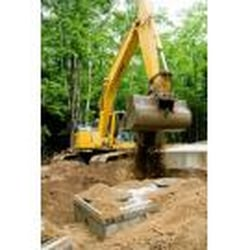 Claude Powell Septic Tank Septic Services 3035