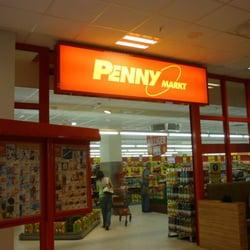 Penny markt glühwein